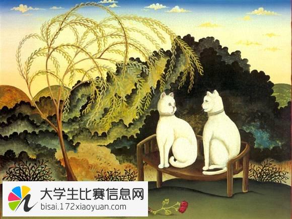 2015中国手绘艺术设计大赛